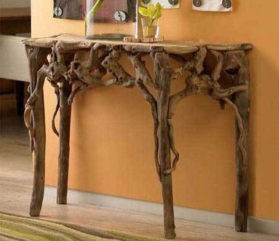 root furniture image iwmyY 5965