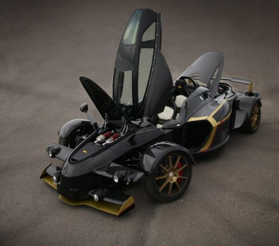02 tramontana r press m89RV 17621