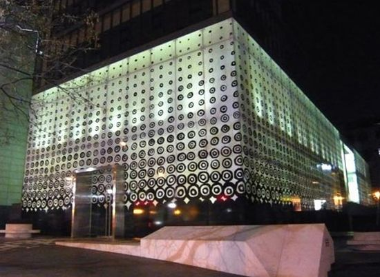 10 corso como gears for its second inning in seoul
