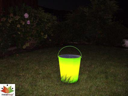 116 energy bucket 3jpg