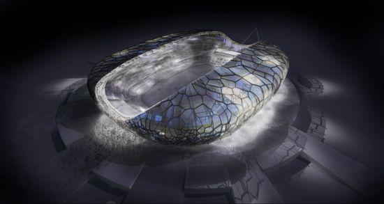 2014 winter olympic stadium 01