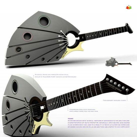 2 guitar1jpg