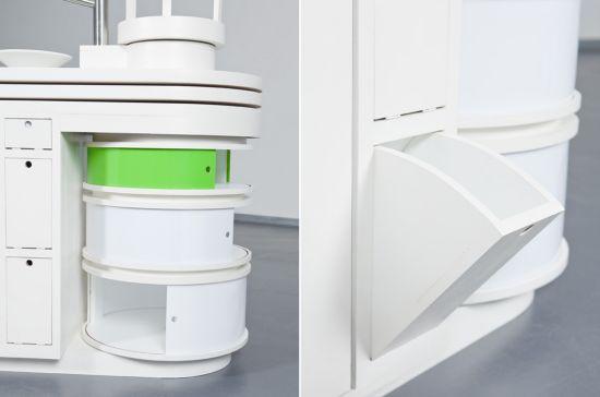 360 degrees kitchen 01