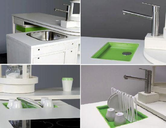 360 degrees kitchen 03