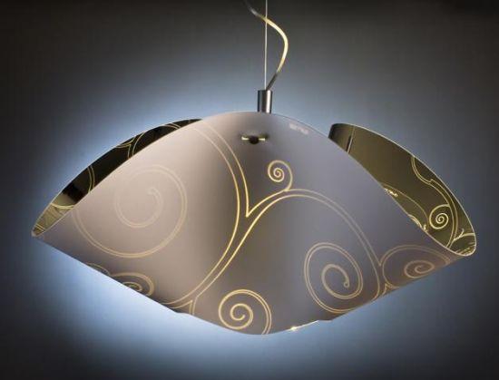 360 lamp 01