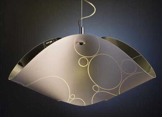360 lamp 03