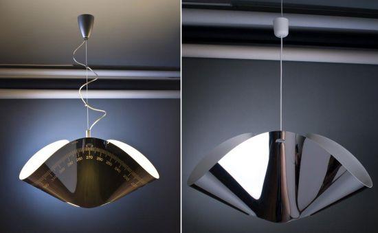360 lamp 08