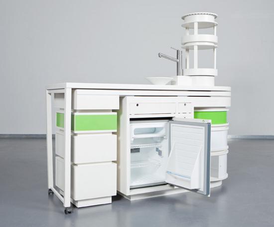 360 degrees kitchen 001