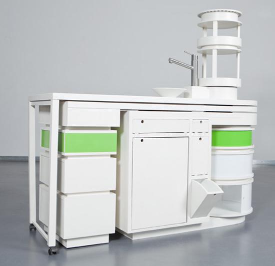 360 degrees kitchen 012