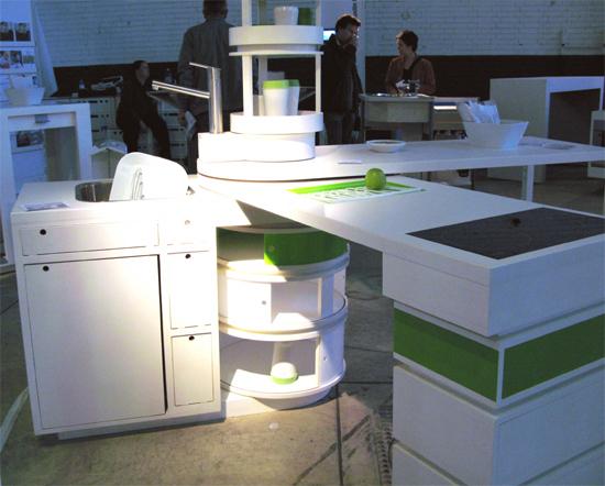 360 degrees kitchen 019