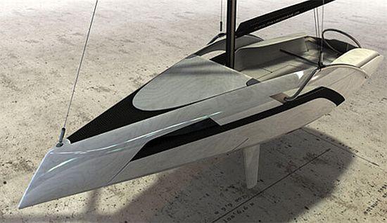 3d plywood2 t4Ooq 1333