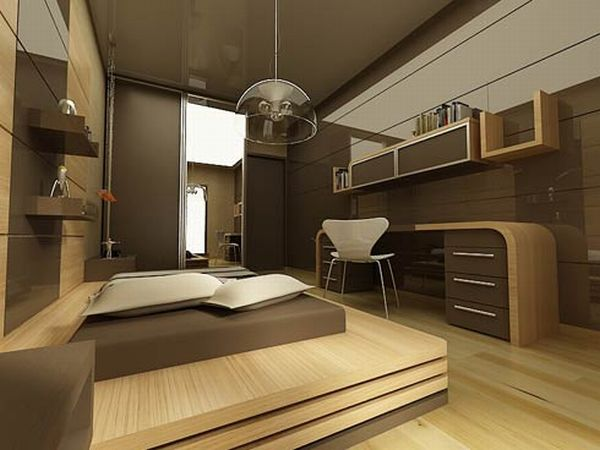 10 best interior design software or tools on the web ux Best interior design software