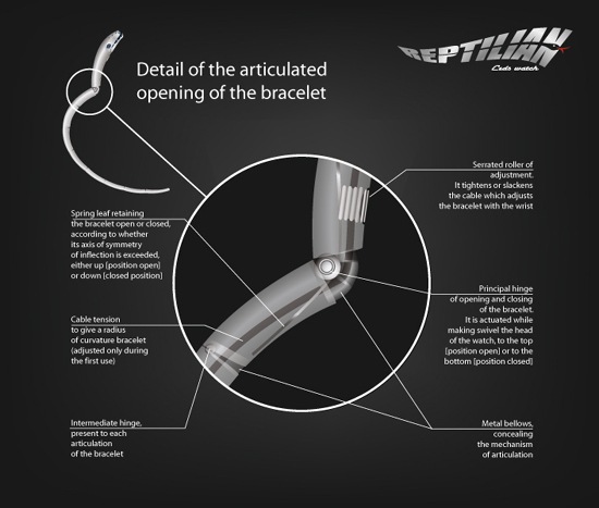 4 reptilianwatch open detail