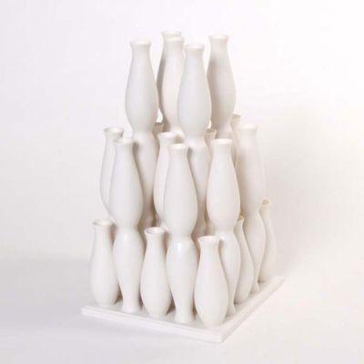 47 vases in one 1451