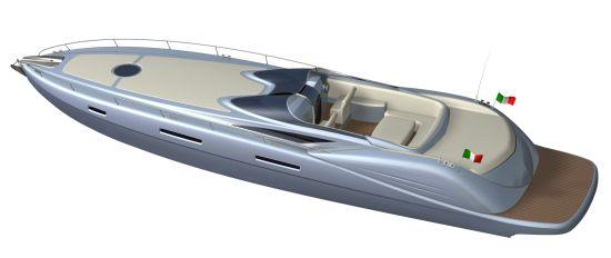 48 motoryacht 01