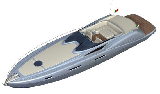 48 motoryacht 02