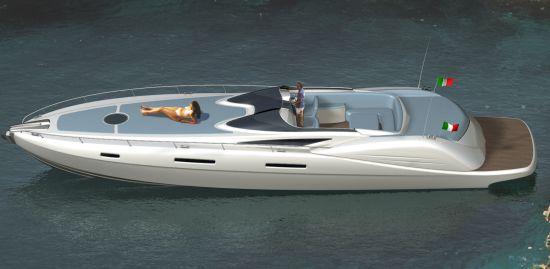 48 motoryacht 03