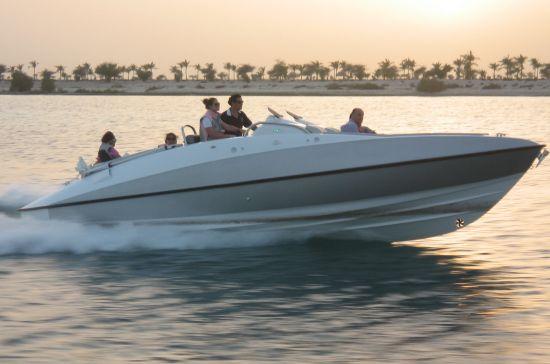 48 motoryacht 04
