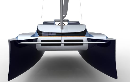 50 foot catamaran 02