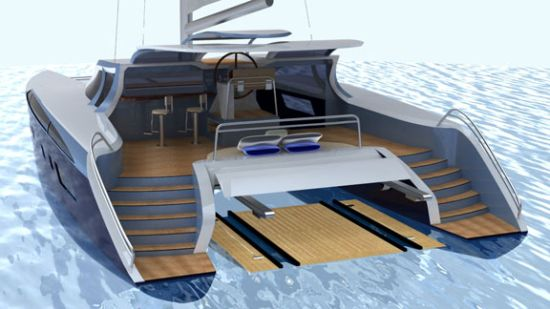 50 foot catamaran 04