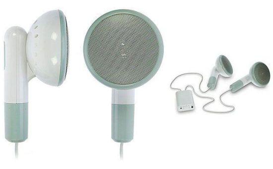 500xl desktop speakers 1 u2bX4 58
