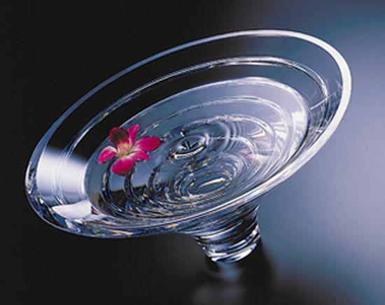 5205 roulette bowl