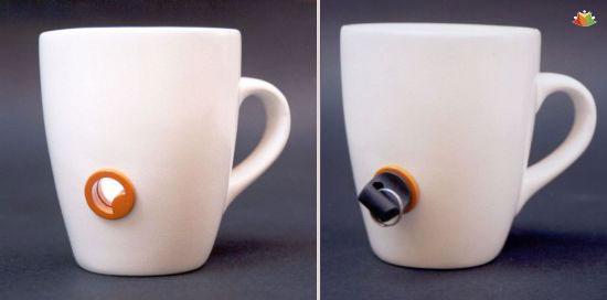 5 lock cup hole lock cup 39rWV 17275