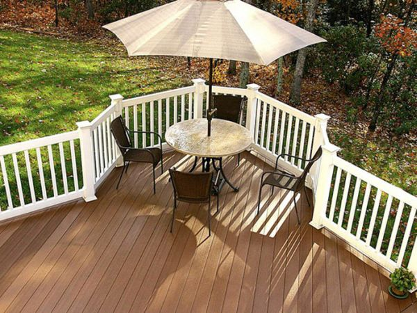 Outstanding Outdoor Deck Color Ideas 600 x 450 · 97 kB · jpeg