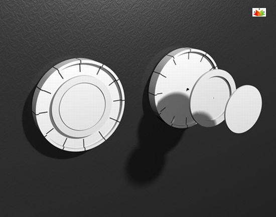 5 product clock VfLbJ 50
