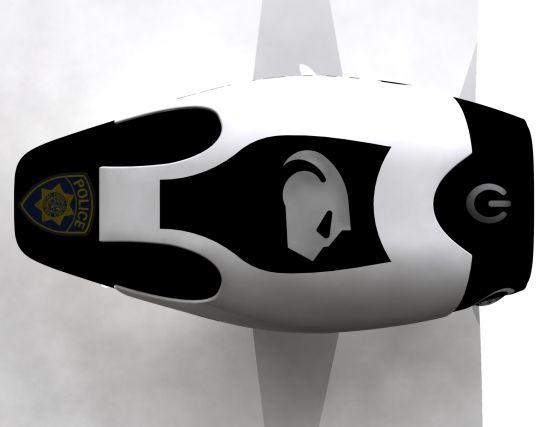 6 BzP6H 58