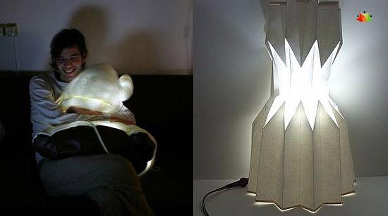 8 florian lightjpg