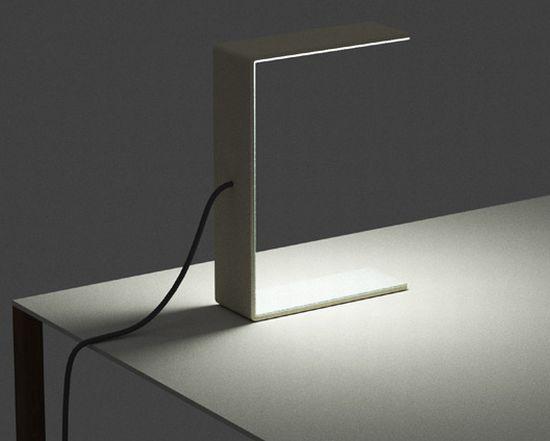 a4 lamp 1 aSqnZ 11446