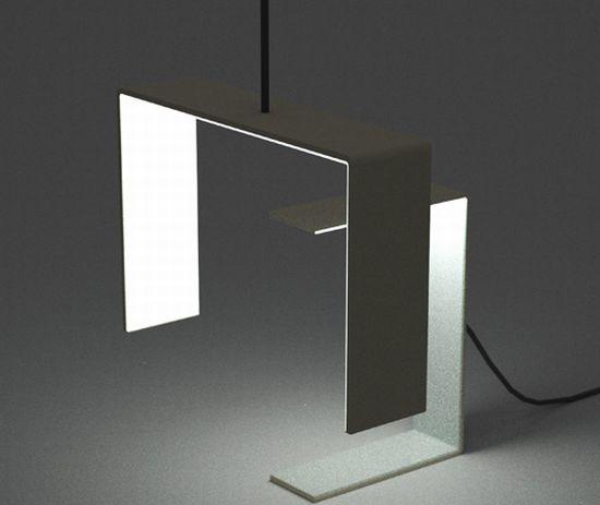 a4 lamp 2 GYiG4 11446