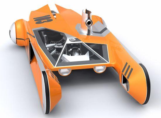 accelerate 02