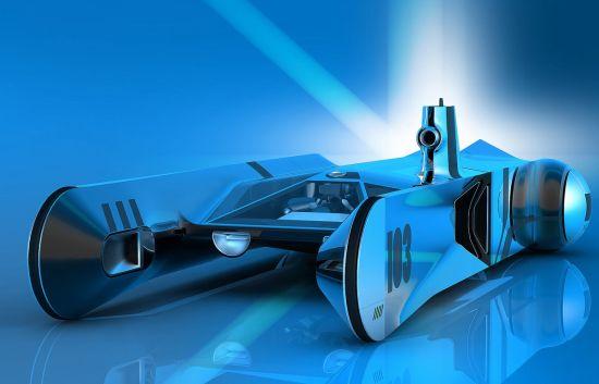 accelerate 05