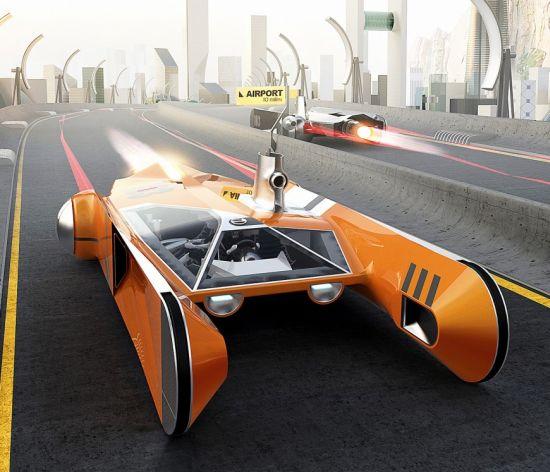 accelerate 10