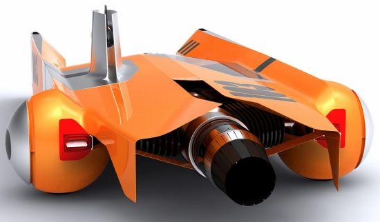 accelerate 12