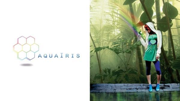 acquairis water purifier