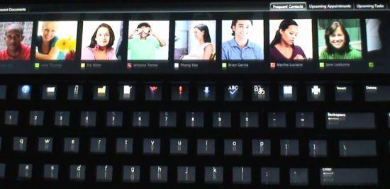 adaptive keyboard by microsoft 02