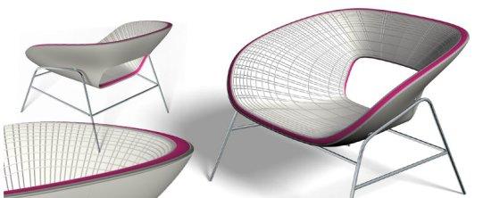adkd furniture 16842 7M7Hx 16842
