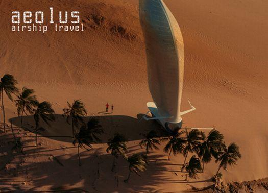 aelous airship travel vehicle1 IzRZq 17621