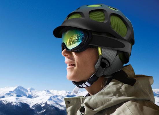 air helmet 01