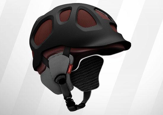 air helmet 02