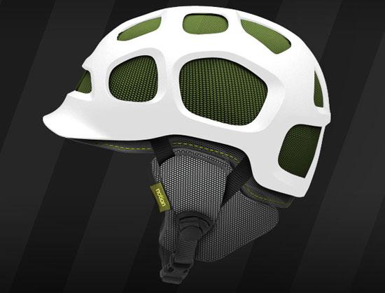 air helmet 03