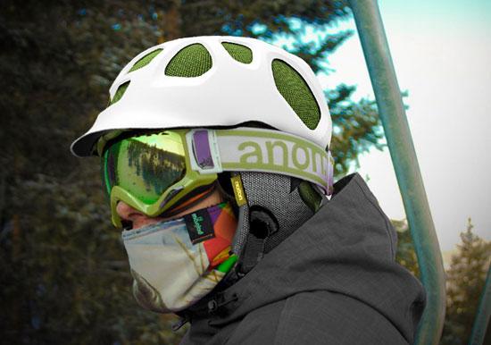 air helmet 04
