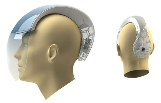 air helmet 01 gktoh 17621