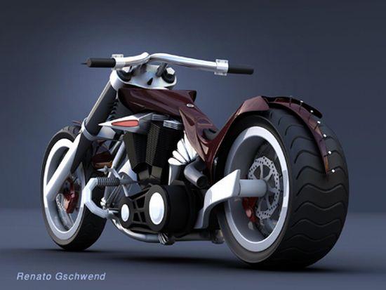 aito motorbike 1
