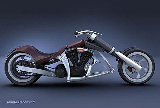 aito motorbike 2