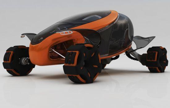 all terrain vehicle  06