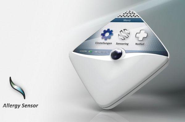 allergy sensor 03